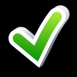 onay-icon